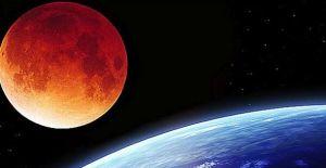 lua-vermelha