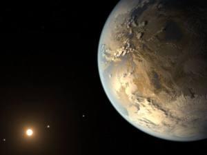 size_590_planeta-kepler-186f