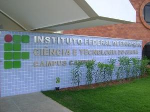 Concurso-IFCE-2012-inscricoes-vagas1