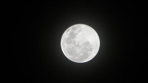 lua-linda