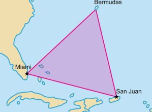 2000px-bermuda_triangle_port
