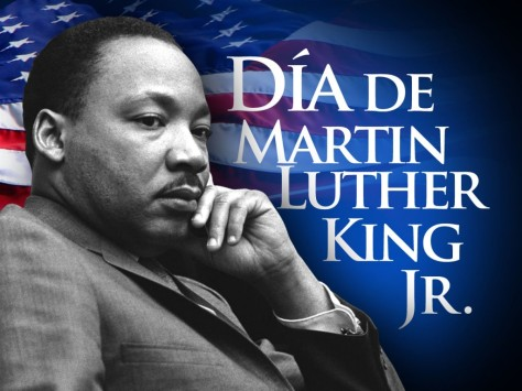DIA-de-Martin-Luther-King-Jr-1024x768