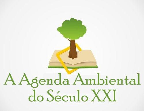 Material para prova parcial 3 ano a agenda ambiental do sculo logoagendasambientalesv stopboris Gallery