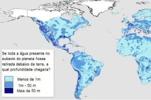 vale-este---mapa-quantifica-pela-primeira-vez-agua-escondida-debaixo-da-terra-no-mundo-1448114685015_300x200