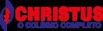christus-logo-png-jsf