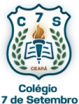 logo-c7s