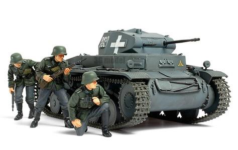modelo_de_tanque_tamiya_35299_segunda_guerra_mun