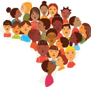 ne-277-diversidade-etnico-racial-01