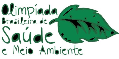 logo_obsma_ret2