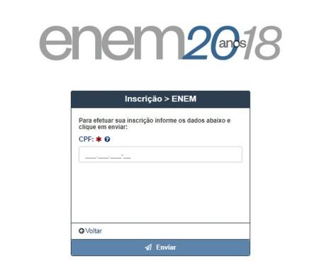 enem-2018_1